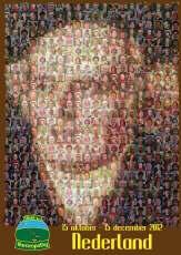Mosaic Hahnemann 13dec