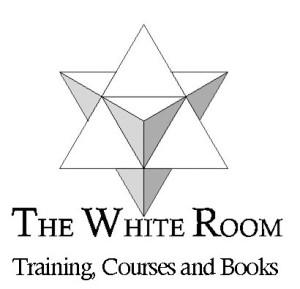 logo thewhiteroom (410x395)